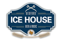 Bedford Ice House | Live Music Venue, Texas Food, Cold Drinks